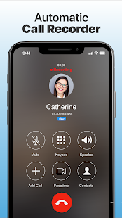 Call Recorder – Automatic Premium v1.1.223 Latest APK