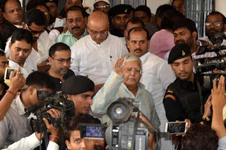 lalu-jagannath-mishra-in-cbi-court-fodder-scam
