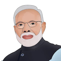 आत्मनिर्भर भारत Self reliant india