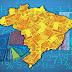 Paraíba pode ter rombo de R$ 411 milhões com reforma tributária fatiada.