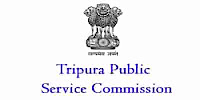 TPSC Recruitment 2020 Apply Online: Civil Services GR-II & Police Recruitment Online Form