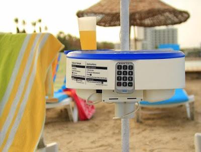 BeachSafe