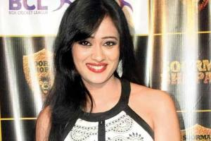 Shweta Tiwari - श्वेता तिवारी  IMAGES, GIF, ANIMATED GIF, WALLPAPER, STICKER FOR WHATSAPP & FACEBOOK