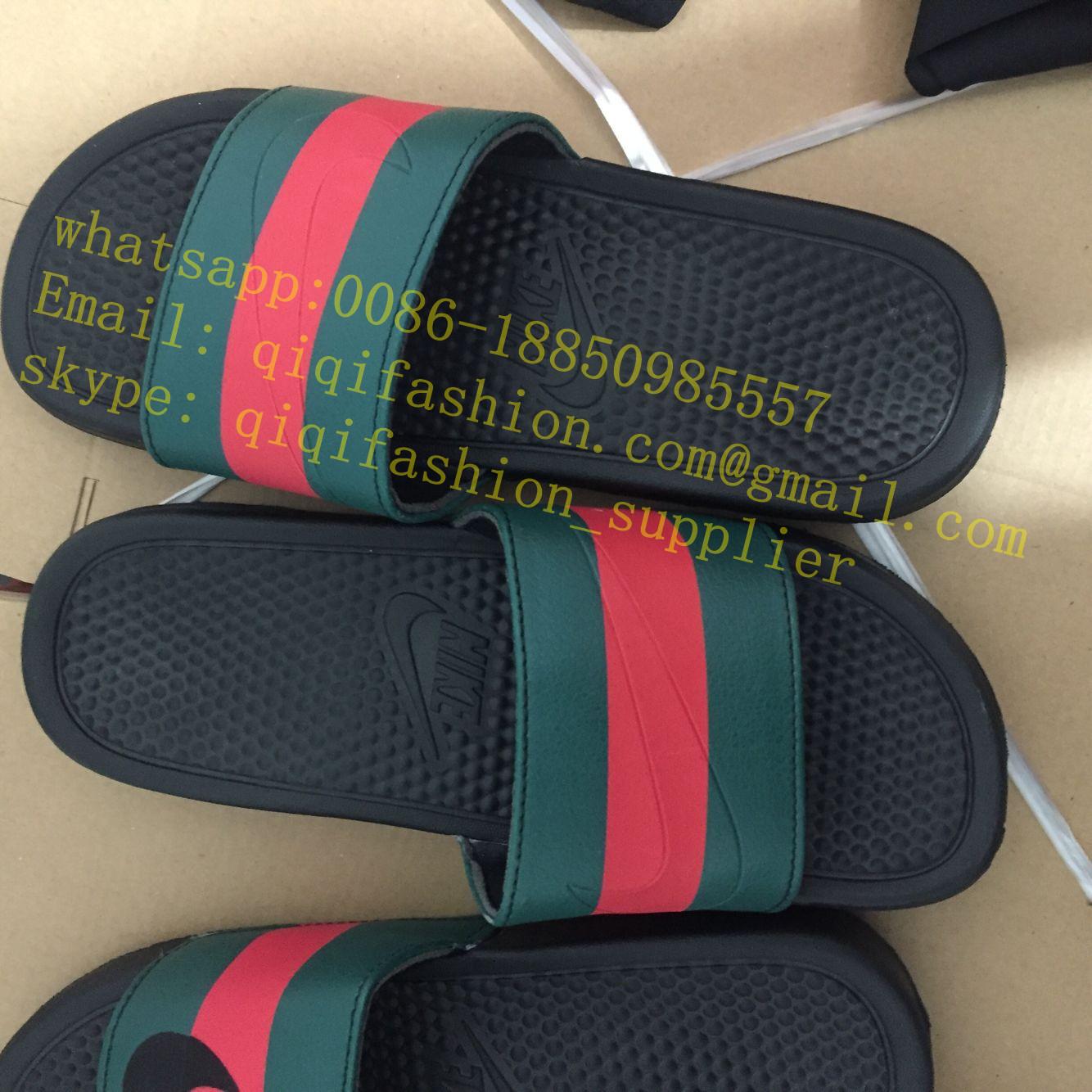 72b1ba15b112 buy nike sandals
