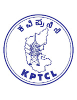 Karnataka Power Transmission Corporation (KPTCL) Jobs