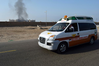 Yémen: 24 civils tués dans une frappe sur un fief rebelle dans - ECLAIRAGE - REFLEXION a1