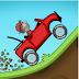 Hill Climb Racing v1.28.0 Mod Apk [Latest]