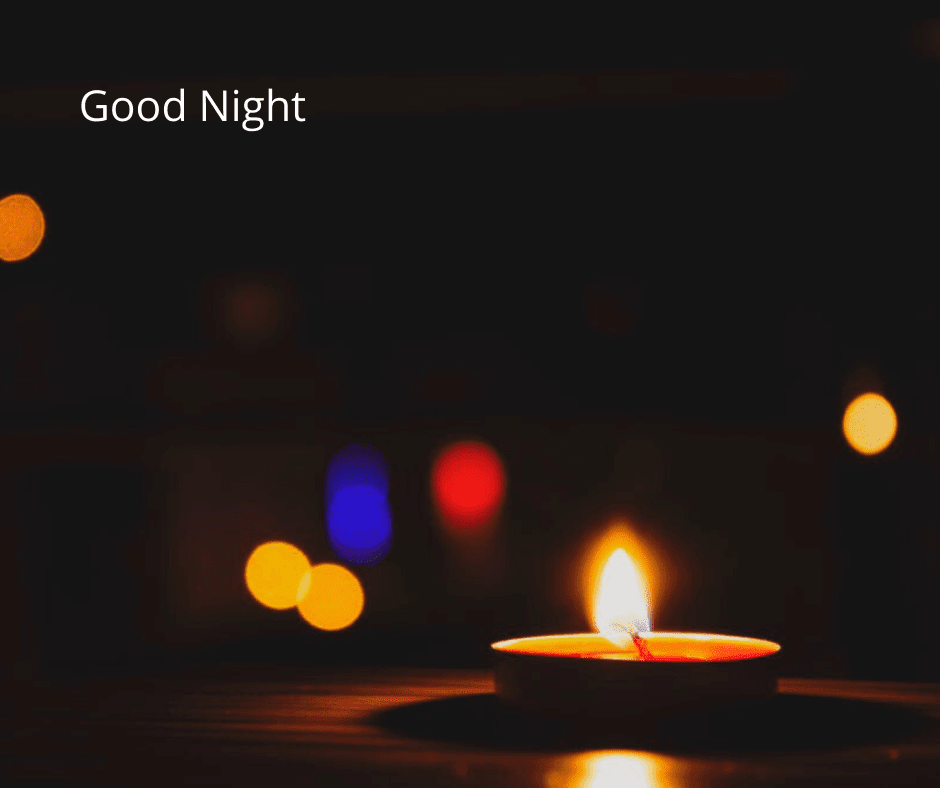 Candle Images for WhatsApp Status download