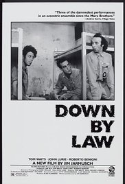 Watch Down by Law Online Free 1986 Putlocker
