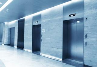 Best Elevator Company in Delhi
