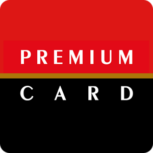 وظائف | شركه Premium Card international