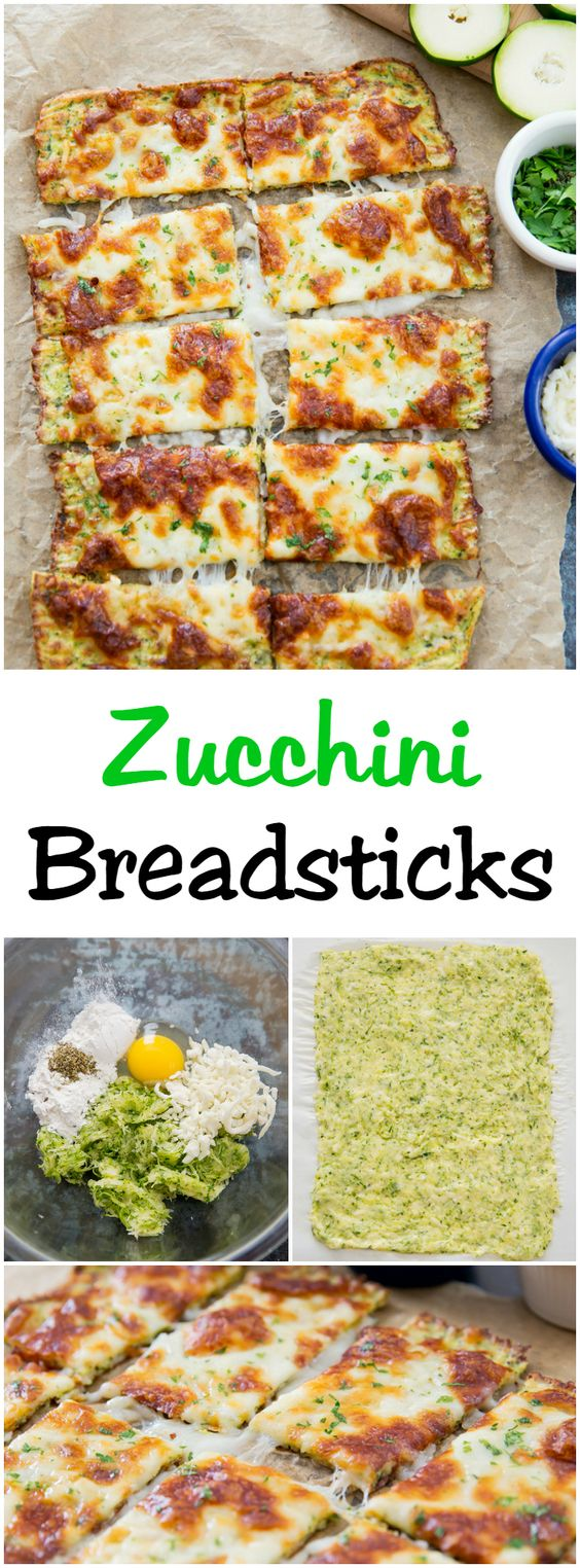 ★★★★☆ 2311 ratings ⋅ ZUCCHINI BREADSTICKS  #HEALTHYFOOD #EASYRECIPES #DINNER #LAUCH #DELICIOUS #EASY #HOLIDAYS #RECIPE #DESSERTS #SPECIALDIET #WORLDCUISINE #CAKE #APPETIZERS #HEALTHYRECIPES #DRINKS #COOKINGMETHOD #ITALIANRECIPES #MEAT #VEGANRECIPES #COOKIES #PASTA #FRUIT #SALAD #SOUPAPPETIZERS #NONALCOHOLICDRINKS #MEALPLANNING #VEGETABLES #SOUP #PASTRY #CHOCOLATE #DAIRY #ALCOHOLICDRINKS #BULGURSALAD #BAKING #SNACKS #BEEFRECIPES #MEATAPPETIZERS #MEXICANRECIPES #BREAD #ASIANRECIPES #SEAFOODAPPETIZERS #MUFFINS #BREAKFASTANDBRUNCH #CONDIMENTS #CUPCAKES #CHEESE #CHICKENRECIPES #PIE #COFFEE #NOBAKEDESSERTS #HEALTHYSNACKS #SEAFOOD #GRAIN #LUNCHESDINNERS #MEXICAN #QUICKBREAD #LIQUOR