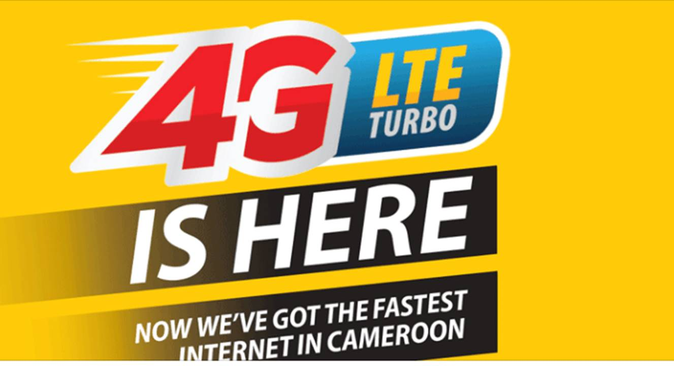 How to Configure Your Phone/ Modem for MTN Cameroon Internet