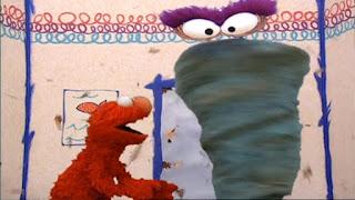 Elmo Weather