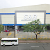 Federal Land welcomes S&R Marikina into its community