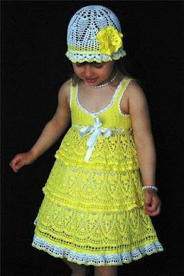 6bf580d3b Reflejos Femeninos reflejosfemeninos.blogspot.com. Fuente  intenet vs. 6-  cmpana mam 7- pinterest.com 8- youtube.com 9- ellahoy.com 10- emad.com