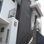 LeGreen-Residence-Setiabudi