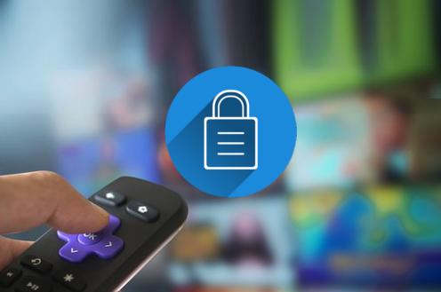 Cara Membuka TV TCL Yang Terkunci Tanpa Remote