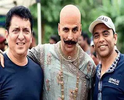 Housefull 4 Movie Unknown Facts In Hindi