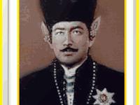 Konflik Mataram dengan VOC 1628-1629