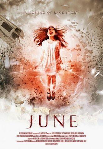 June 2015 Full Movie Download