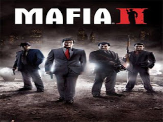 Download Mafia II Game For PC
