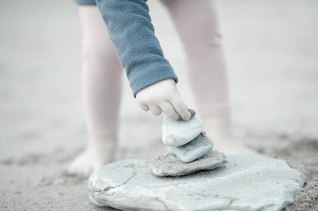 Mindfulness para niños infantil leganes madrid