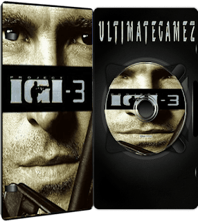 IGI Game Download Full Version Latest [Here]!