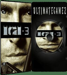 IGI Game Download Full Version Latest [Here]!
