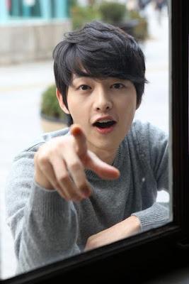 Kumpulan Walpaper Photo Aktor Korea Ganteng Download Untuk Androind dan PC
