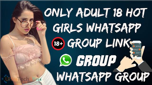 Only Adult 18+ Hot Girls WhatsApp Group Link, Girls WhatsApp Group Name, Girls WhatsApp Group Name, 18+ Girls WhatsApp Group Join, Hot Girl WhatsApp group join India, WHATSAPP GROUPS LINKS, Girl WhatsApp Group Direct Link Join, Girl WhatsApp Group Direct Link Join, Girl WhatsApp Group Direct Link Join, Girls WhatsApp Group Name,#UltraTech4You