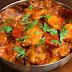 Chicken Ginger Recipe In Urdu