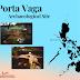Porta Vaga Archaeological Site - Cavite City Philippines