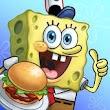 SpongeBob: Krusty Cook-Off v1.0.37 Mod Apk
