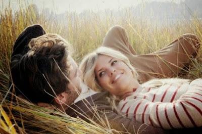 Hal Yang Membuat Pasangan Merasa Dicintai Meskipun Tanpa Kata Cinta