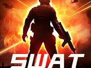 Download Black SWAT - counter terrorists game Apk v214