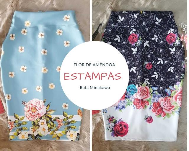 https://www.lojaflordeamendoa.com.br/produto/saia-lapis-luisa-neoprene-moda-evangelica