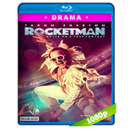 Rocketman (2019) BRRip 1080p Audio Dual Latino-Ingles