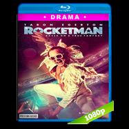 Rocketman (2019) BDRip 1080p Audio Dual Latino-Ingles