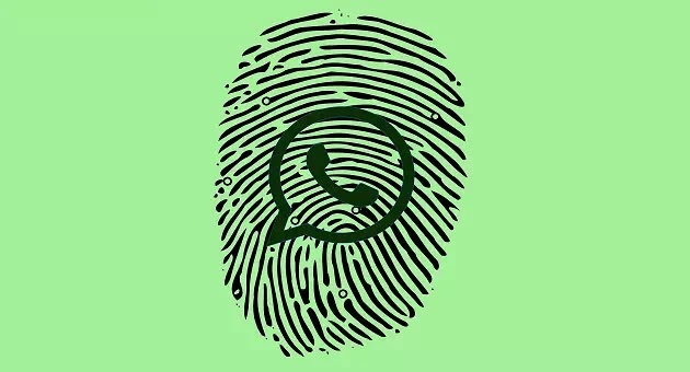whatsapp-lock-fingerprint-feature-android-phones