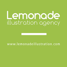 Check out our Agency website!