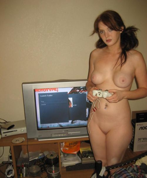 Playboy playmate dorothy mays nude