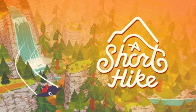 A-Short-Hike-Free-Download