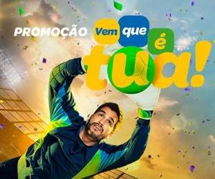 Cadastrar Promoção Lojas Nagem 2018 Copa do Mundo Vem Que É Tua