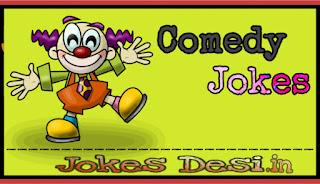 comedy jokes