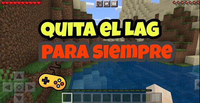 🤫como GRABAR free fire y  juegos sin LAG ( Gama Media y Baja)