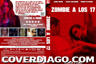 Zombie at 17 - Zombie a los 17