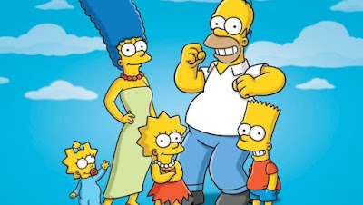 Temporada 26 de los Simpsons