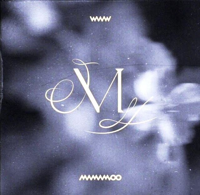 Lirik lagu Mamamoo Where Are We Now dan Terjemahan
