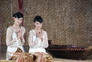 Arts : Mamaos Cianjuran, Tembang Sunda Asli Cianjur